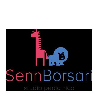 Studio Pediatrico Senn Borsari